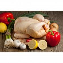 5 τρόποι για να ξεχωρίζετε το καλό κοτόπουλο